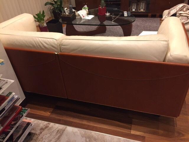 sofa-before2.JPG
